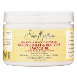sheamoisture jbco smoothie