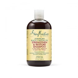 sheamoisture jbco shampoo