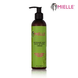 mielle rosemary mint multivitamin
